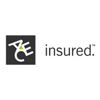Ace-insured-logo