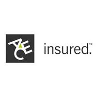 Ace-insured-logo