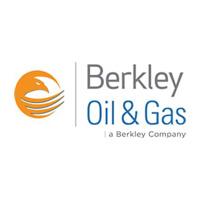 Berkley-oil-gas-logo