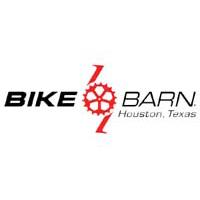 Bike-barn-logo