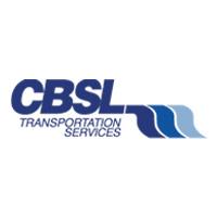 Cbsl-logo