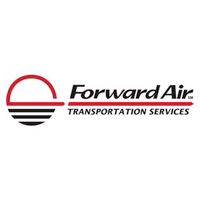 Forwar-air-logo