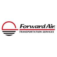 Forwar-air-logo