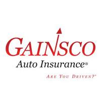 Gainsco-logo
