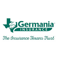 Germania-insurance-logo
