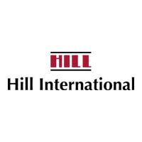 Hill-intnl-logo