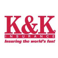 Kk-insurance-logo
