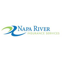 Napa-river-ins-logo