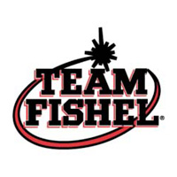 Team-fishel