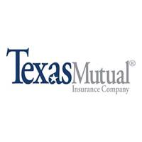 Texa-mutual-insurance-logo