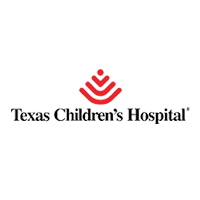 Texas-childrens-hospital-logo