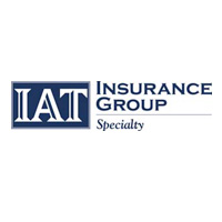 IAT-group-logo