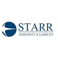 STARR-logo
