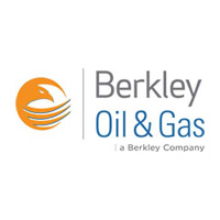 Berkley-oil-gas-logo