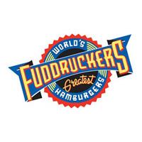 Fuddrucker-logo