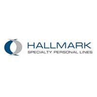 Hallmark-spl-logo