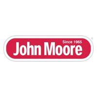 John-moore-logo