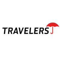 Travelers-logo